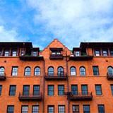 Apartment & Condominium Plumbing   Twin Cities MN