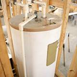 water heater repair minneapolis