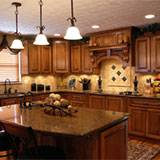 Home Remodeling & Renovations | Plumbers | St Paul & Minneapolis