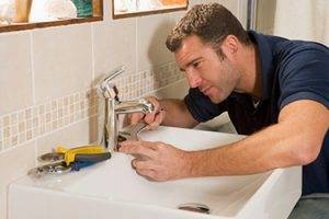 Plumbing Contractor Shoreview
