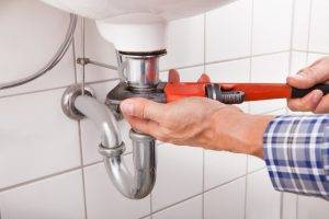 Drain Cleaner Maplewood