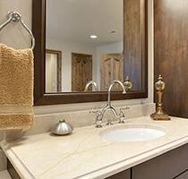 Twin Cities Kitchen & Bathroom Remodeling