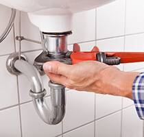 Drain Cleaning Shoreview
