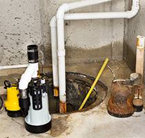 Sewer Repair Minneapolis